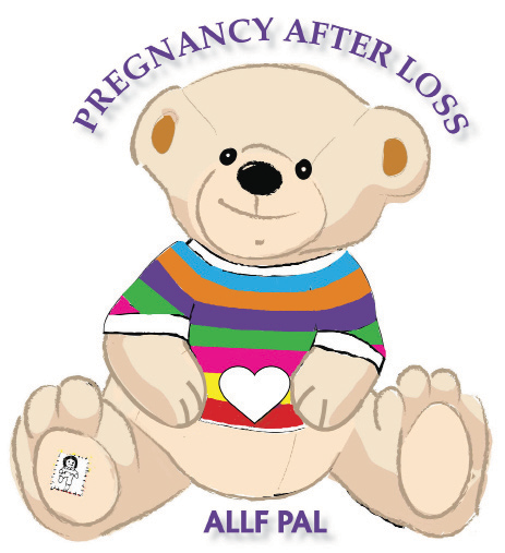 Pregnancy After Loss (PAL) Update