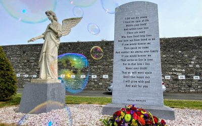 Virtual Service of Remembrance, 3pm Sunday 24th May 2020