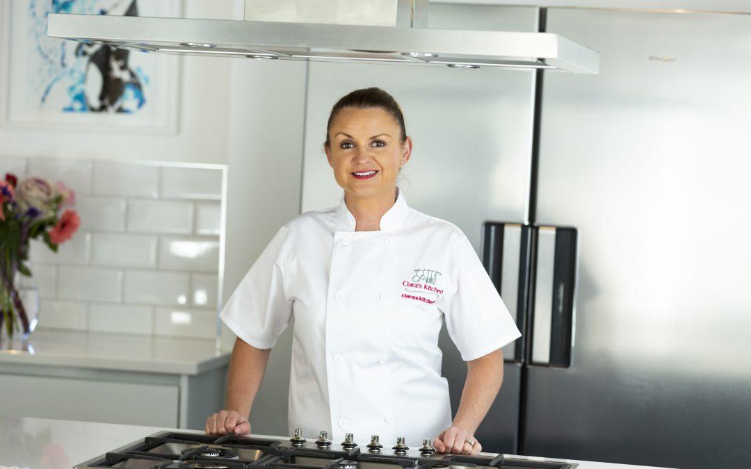 Ciara's Kitchen